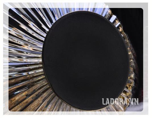 đĩa hoa quả trang trí bàn tại Ladora.vnđĩa hoa quả trang trí bàn tại Ladora.vn