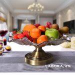 đồ trang trí bàn ăn đẹp tại Ladora.v