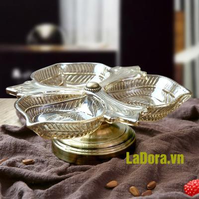 đồ trang trí bàn độc đáo tại Ladora.vnđồ trang trí bàn độc đáo tại Ladora.vn