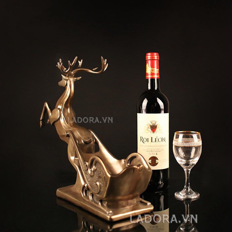 kệ rượu vang đẹp tại ladora.vnkệ rượu vang đẹp tại ladora.vn