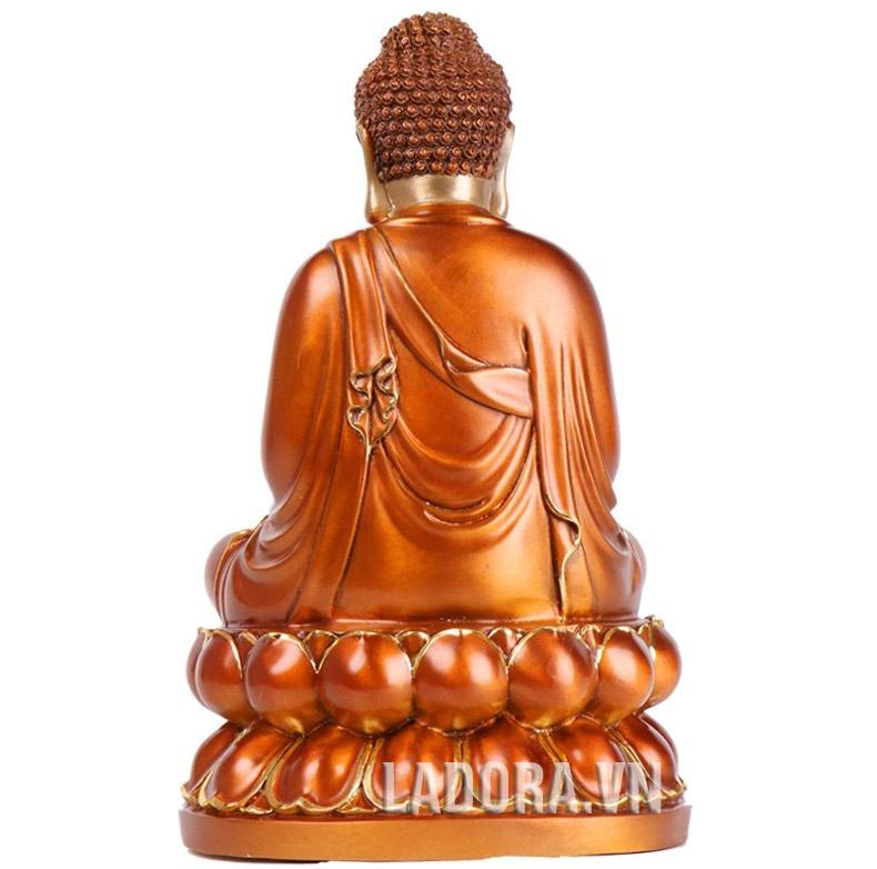 Phật giáo đã đi vào mọi mặt của đời sống ngày nay