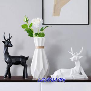 decor trang trí nhà đẹp tại shop bán đồ trang trí ở hà nội ladora