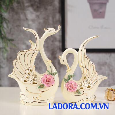 Kết quả hình ảnh cho quà đám cưới Ladora